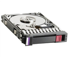 Hard Disk Drive For 581310-001 581284-B21 619286-002 450G 10K 2.5 SAS Original 95% New Well Tested Working One Year Warranty