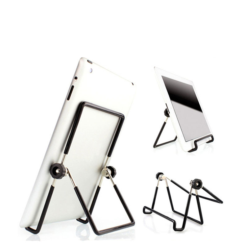 project design of portable stand for tablet computer Best buy has the essential accessories for your ipad or android or windows tablet, including stands and mounts for easy access.