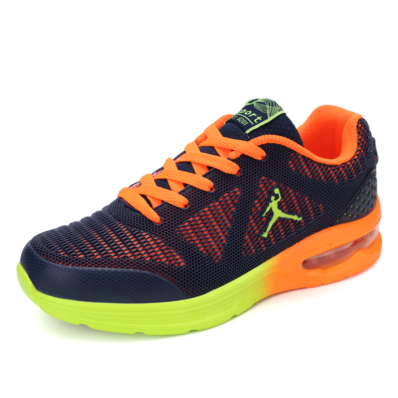 Men S Casual Shoes  Xxx