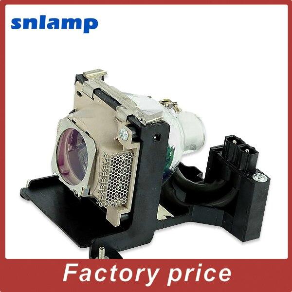 ФОТО Compatible Bulb 60.J3503.CB1 projector lamp for DS760 PB8120 PB8220 PB8230 DX760
