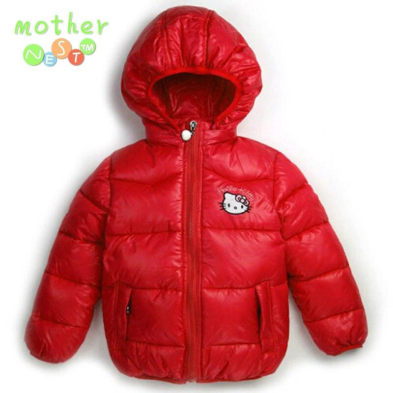 Online Buy Wholesale hello kitty coat from China hello kitty coat ...