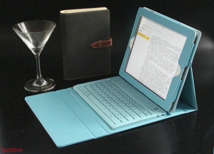 silicone keyboard for ipad20