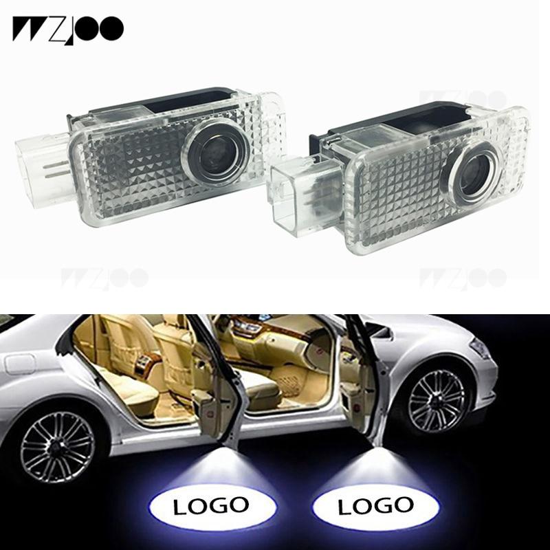 5M Car Body Decoration Strips Auto Interior Frames Finishing Decorative Strips Dashboard Adhesive Decorationv