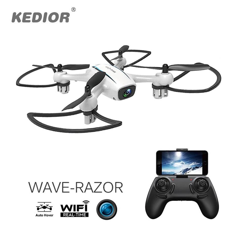 High Quality 6 axis RC Quadcopter Remote Control Mini Drone with Camera WiFi FPV 720P HD Plus Upgrade Version Hubsan X4 H107C+ l oreal paris super liner le khôl карандаш для глаз 107 синий неаполь