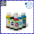 600ML for Canon Compatible ink Six-Color inkjet Printers for Printing ink Refill 6 Color for Canon Universal Ink