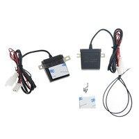 Voiture et Moto GPS Localisateur de Suivi Inviolable Étanche Anti-vol Tracker Système T8 Moto Auto Véhicule Locator