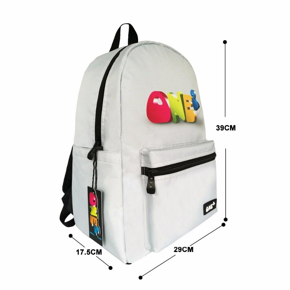 mulheres mochila feminina mochila comida Item Name : Pop Corn Backpack