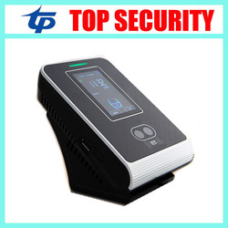 New arrival wifi face and rfid smart card time attendance sytem linux system facial time and.jpg 250x250