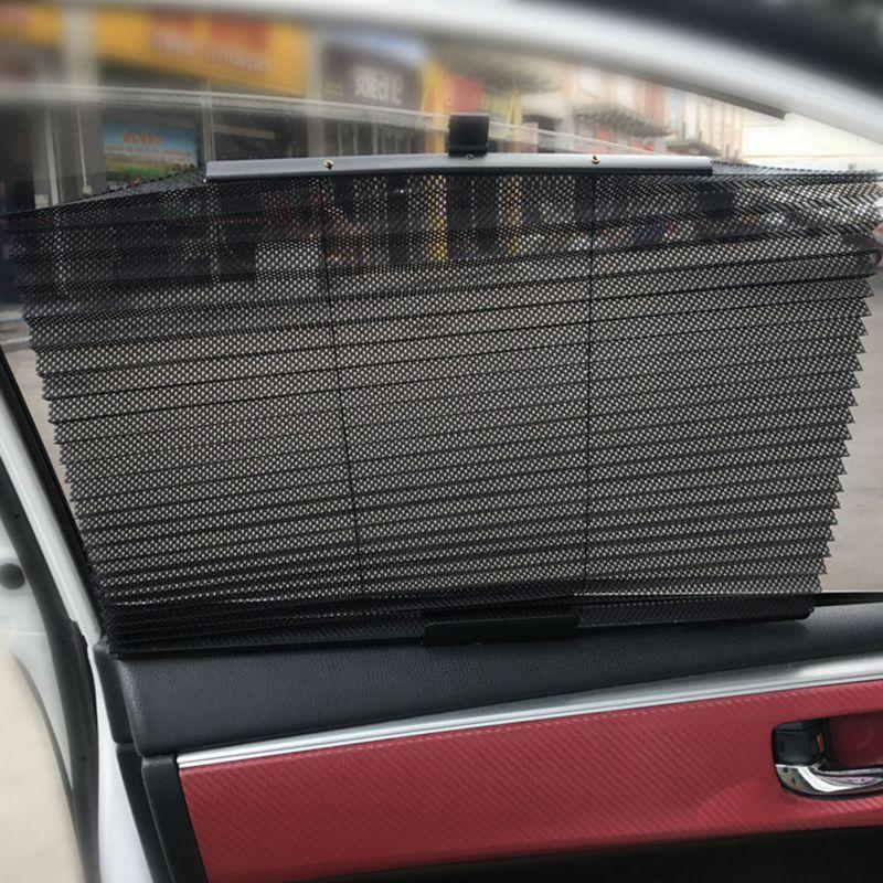 Fansport 5PCS Garage Car Door Protector Creative Adhesive Soft Garage Wall Guard Car Door Bumper