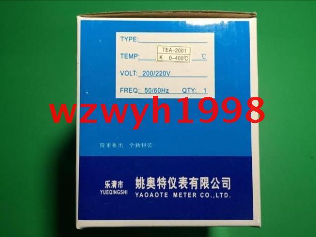 TEA-2001  temperature controller TEA-2001  temperature controller Tea temperature controller