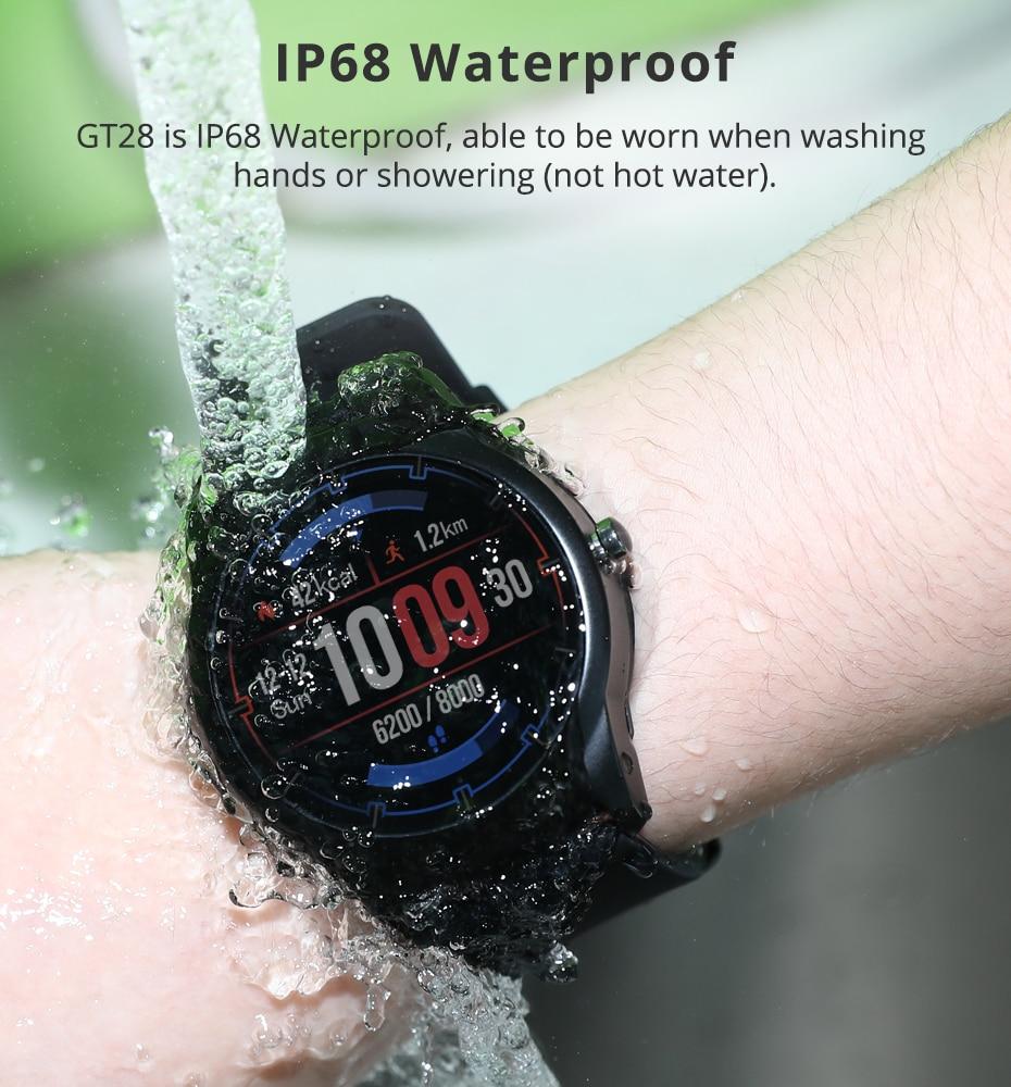 GT28_06