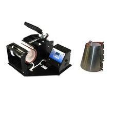 2 en 1 Digital Taza Prensa Del Calor/Sublimación Máquina Taza de la Impresora/Máquina de La Prensa, taza de Calor de la Taza Máquina de La Prensa, Prensa de la Taza de la Sublimación