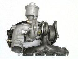 KKK turbo K03 5303 988 0106 06D145701D 06D145701E turbo ładowarka turbo do siedzenia Exeo 2.0 TFSI