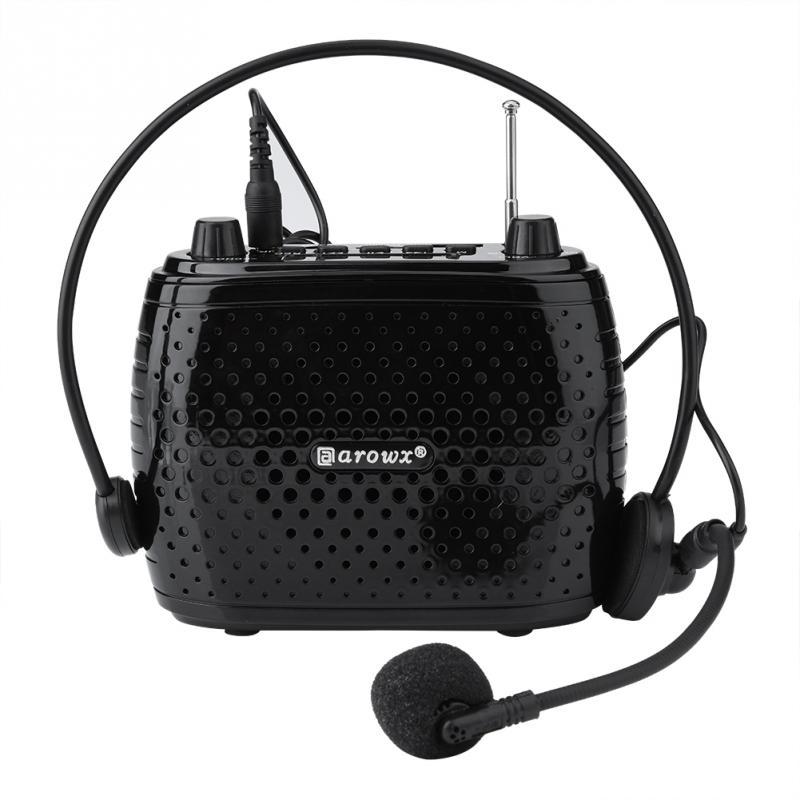 Tragbares Audio & Video Vbestlife Professionelle Digitale Hörgeräte Ton Verstärker Unterstützung 100-240 V Uns Batterie Farben Sind AuffäLlig