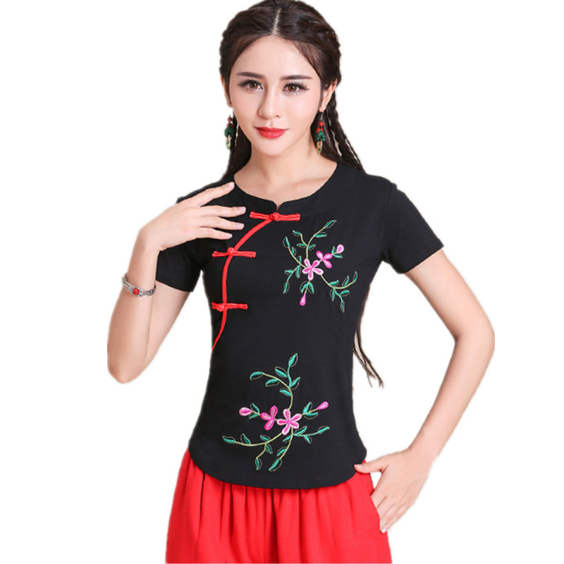 Amazing Com  Buy Women Blouse 2017 Plus Size Female Clothing Women Tops