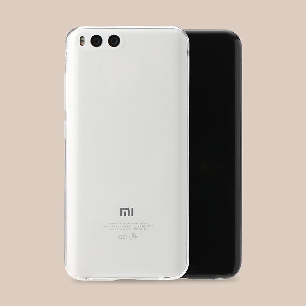 0.3mm 2.5D 9H härdat glasskärmskydd Transparent TPU silikonfodral - Reservdelar och tillbehör för mobiltelefoner - Foto 3