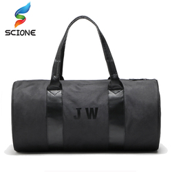 2017 top quality sports handbag fitness package oxford folding bag durable multifunction handbag outdoor sporting tote.jpg 250x250