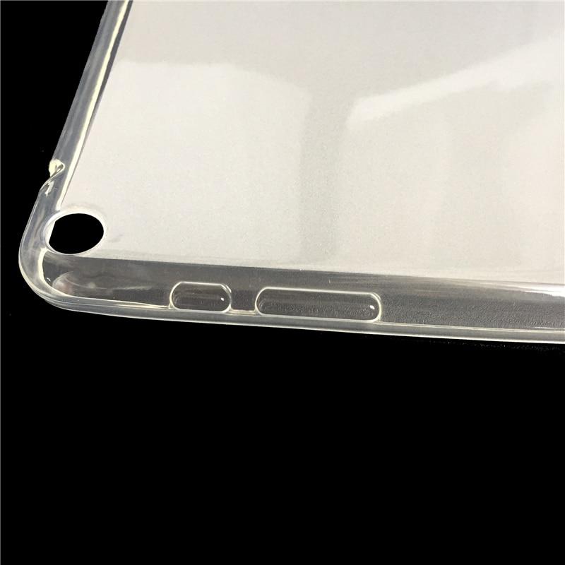 MS For Huawei s8-701u (37)