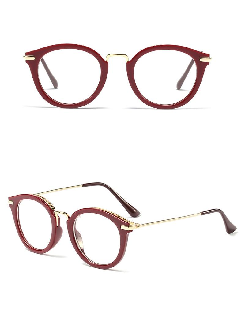 eyeglasses optical 9468 detail (8)