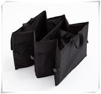 HOT Car styling Accessories Portable Storage Bags For ford focus 2 citroen c4 mercedes cla mazda 3 hyundai tucson opel insignia