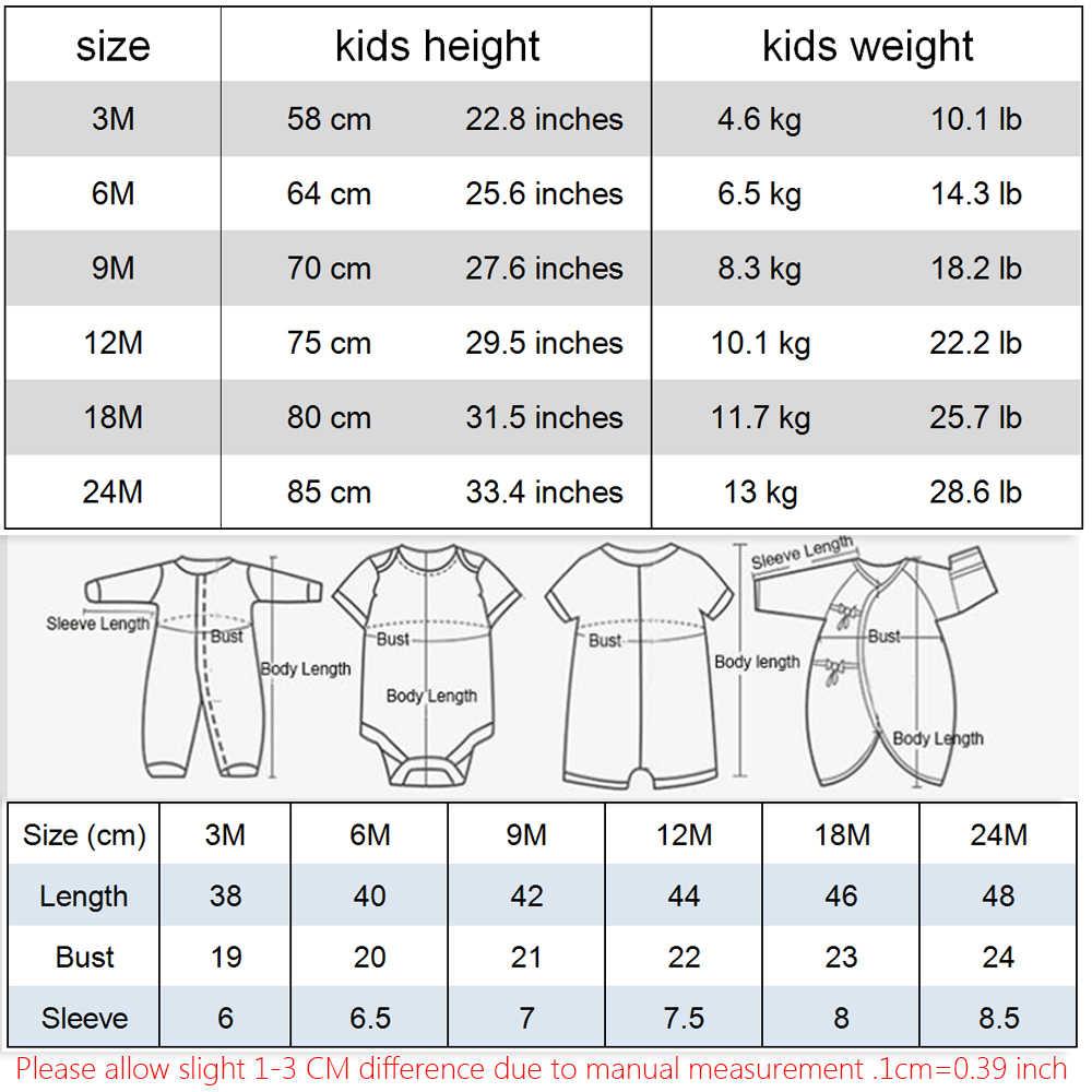 Mùa hè Tập Đi Cho Bé Gái không Làm Tôi Gọi Bà In Áo Liền Quần Tay Ngắn Bé Trai Jumpsuit Playsuit Trẻ Em Áo Khoác Ngoài