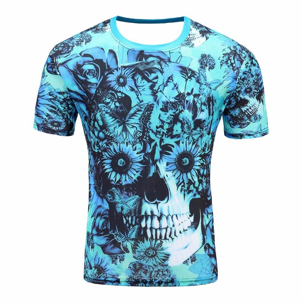 Sport En Plein Air de Bonne Qualité T-shirt De Mode décontracté À Manches Courtes Mignon Coton Matériel Simple Facile Unisexe