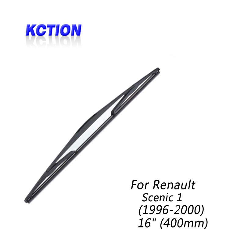 Car Windshield Rear Wiper Blade For Renault Scenic 1 (1996