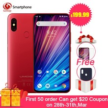 Buy 6gb Ram And Get Free Shipping On Aliexpress Com