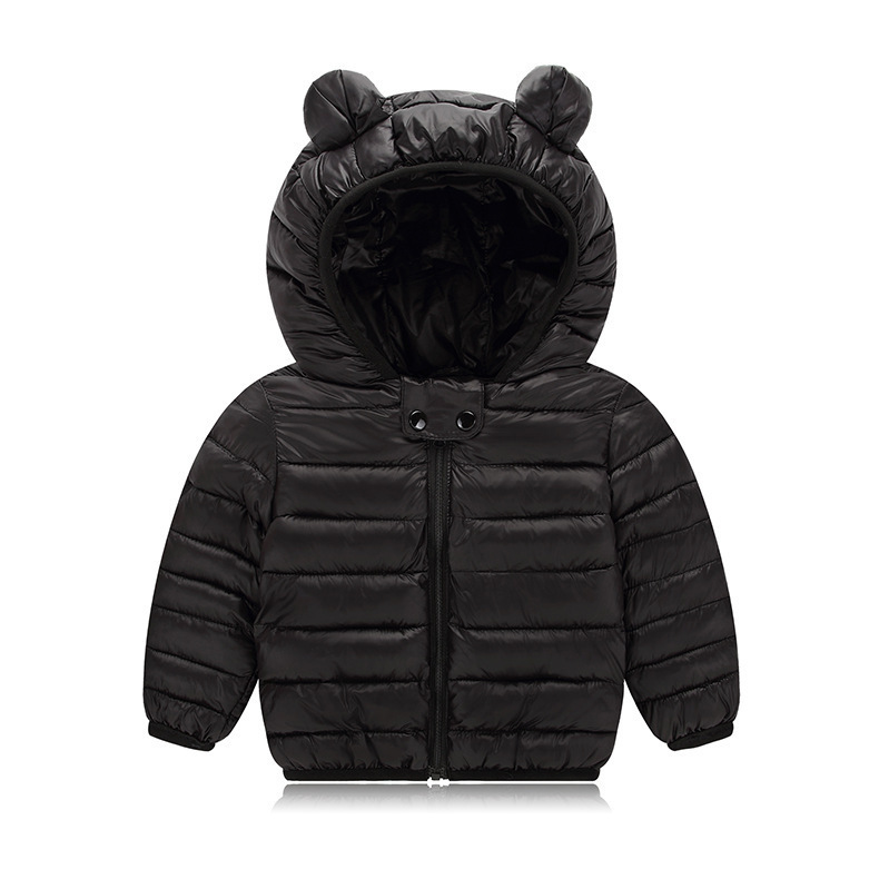 2018-NEW-Money-Winter-Sports-Jacket-Winter-Warm-Coat-Cotton-Padded-Jacket-For-Children-Baby-Clothes (3)