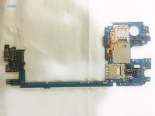 Oudini разблокирована 32 Гб работать для LG G3 D858 платы, оригинальный для LG G3 D858 32 Гб материнская плата Тесты 100% & Бесплатная доставка