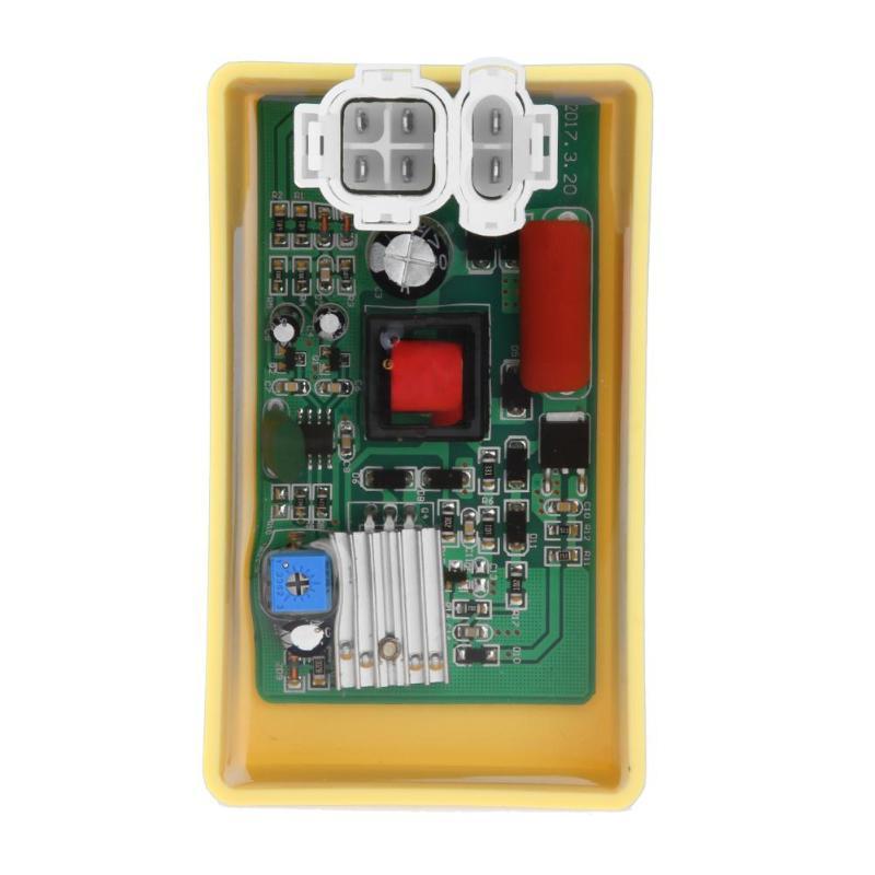 top 10 cdi 6 pin adjust brands and get free shipping - 0m6cb0hi