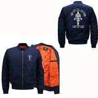 Plus Size 5XL 6XL New Design Fashion Print Golds Jackets Men Fashion Autumn Winter Stand Collar