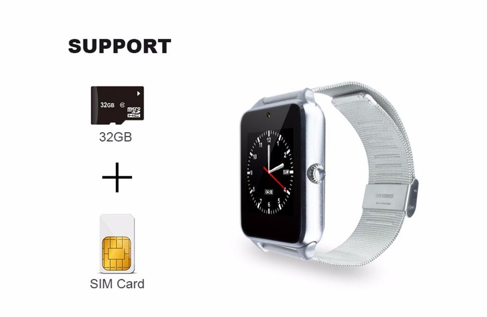 smart-watch-gt08-pro-1