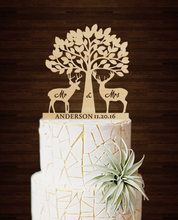 Customize Name & Date Wedding Cake Topper Personalized Party Decoration Acrylic Wedding Accessories Butterfly Cake Decorations