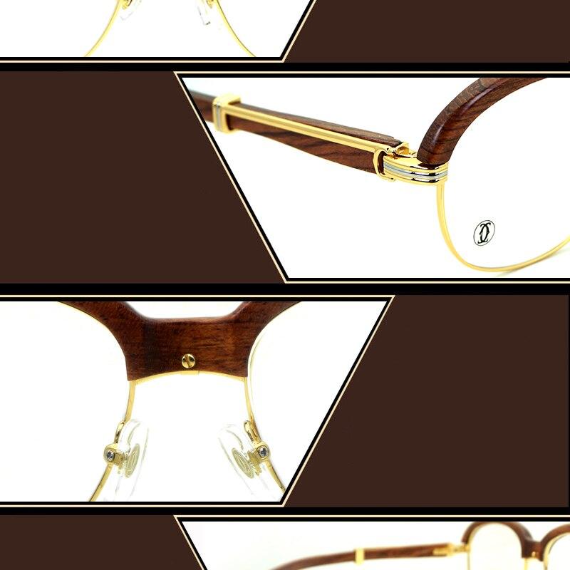 glasses frame (4)