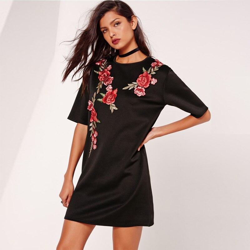 HDY Haoduoyi Apparel Mode Frauen Pullover Solid Black Hohe Kragen Langarm-crop Tops Street Style Schlank Lose Kurze Pullover
