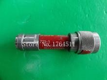 [Белла] Narda 773-3 dc-6ghz 3db 2 Вт N коаксиальный Фиксированный аттенюатор