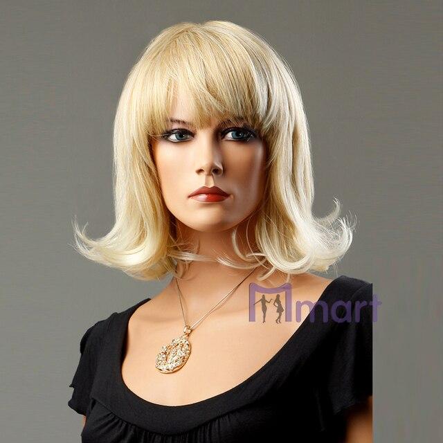 Think, hot girls blonde hair