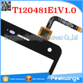 Touch Sensor For ZTE Blade L3 Touch Screen Digitizer Panel Flex Cable:T120481E1V1.0