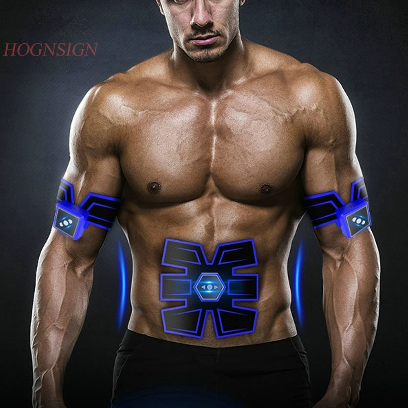 цена на Abdominal muscle training shaping fitness equipment home exercise muscle lazy abdomen machine men's abdominal abdomen machine