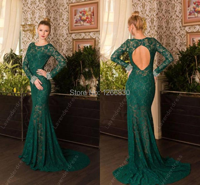 Imagenes de vestidos de fiesta sin espalda