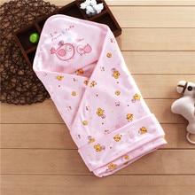 Хлопок детские кроватки Набор новорожденных одеяло в кроватку детская подушка для сна мешок анти-kick одеяло детское детская кроватка матрас