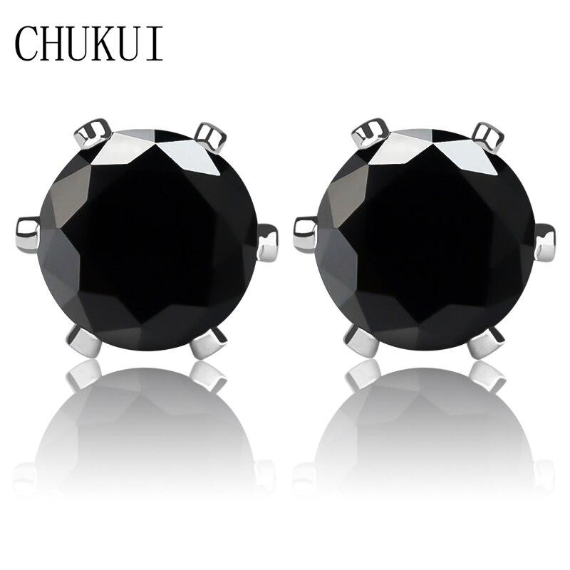 black-earrings (5)