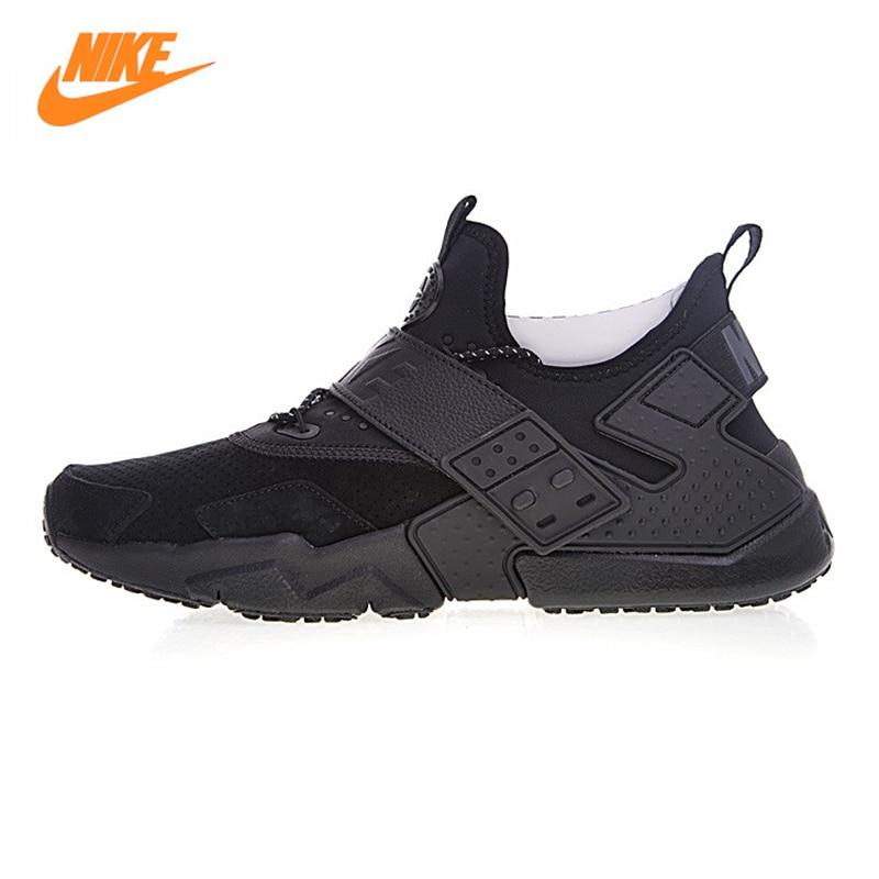 Nike Air Huarache Drift Men s Running Shoes 597dcfbaee0f