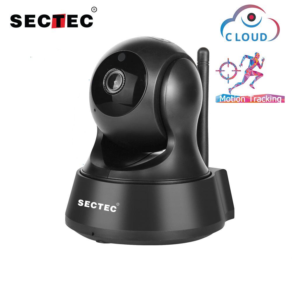 INQMEGA 720 P облачного хранения IP камера беспроводной Wi Fi Cam охранных камеры скрытого видеонаблюдения сетевая камера системы скрытого наблюдени...