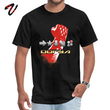 Oversized Personalized Summer Turkiye Top T-shirts Summer/Autumn Stephen King Fabric Tops Tees for Men Tshirts Printed On