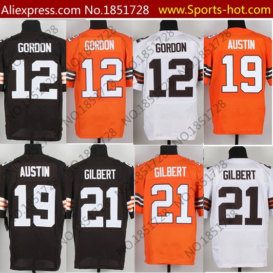 elite football jerseys