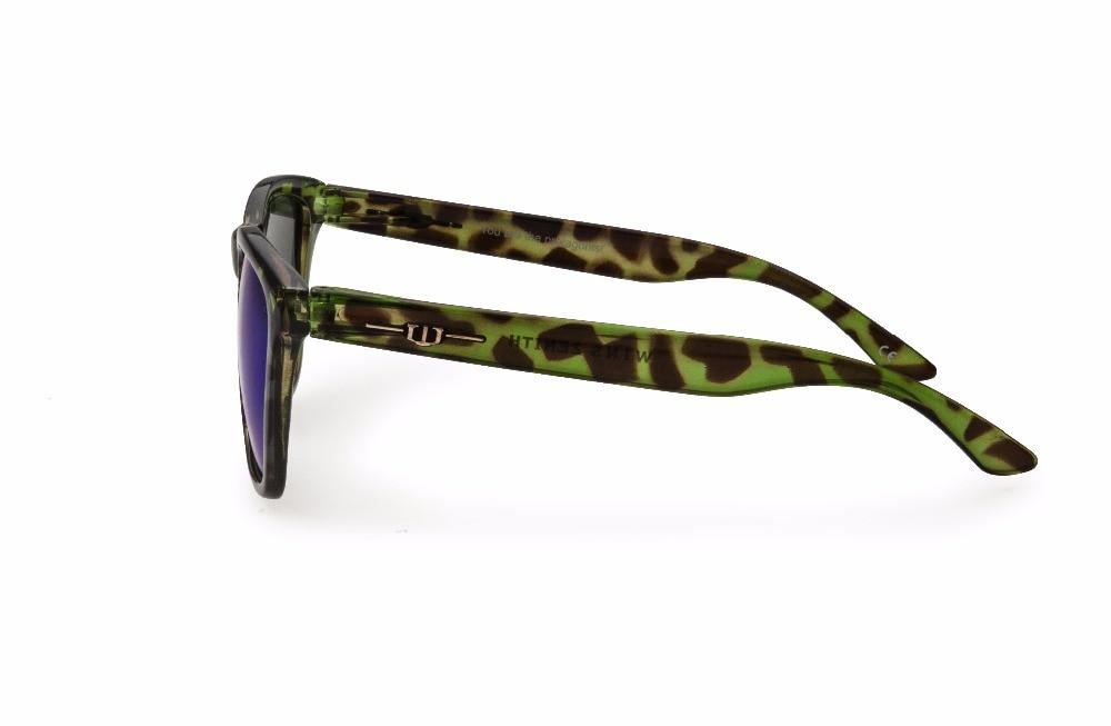 Winszenith Gläser 79 Unisex Brillen Blauen Uv400 2018 Sonnenbrille Schützen Frauen Linsen Mode PPqArw4