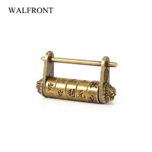 Popular Chinese Cabinet Lock-Buy Cheap Chinese Cabinet Lock lots ...