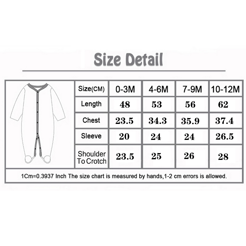Summer Baby Rompers Spring Newborn Baby Clothes For Girls Boys Long Sleeve ropa bebe Jumpsuit Baby Summer Baby Rompers Spring Newborn Baby Clothes For Girls Boys Long Sleeve ropa bebe Jumpsuit Baby Clothing boy Kids Outfits